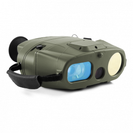 recon-v-ultra-lite-new.png