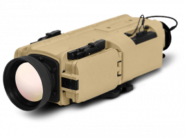 thermosight-hiss-xlr.png