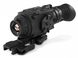 thermosight-pro-series.png