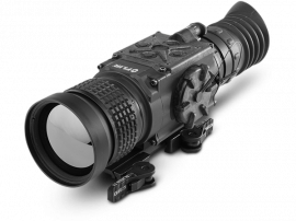 thermosight-pro-series-pts536.png