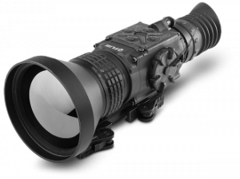 thermosight-pro-series-pts736.png