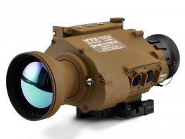 thermosight-t75.png
